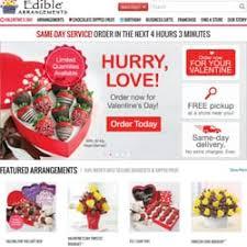 edible deliveries edible arrangements chocolatiers shops 1891 rathburn road