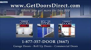 Commercial Overhead Door Installation Instructions by Garage Doors Roll Up Doors Commercial Doors 16x7 Garage Door