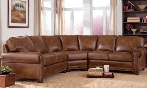 sofa home theater sectional sofa tremendous palliser pacifico 3