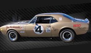 1967 camaro diecast phillymint acme diecast 1967 chevrolet camaro z 28 4 1 18