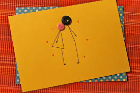 How To Make A Card Envelope - diy birthday cards top 10 ideas that are easy to make top inspired