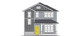 cbh homes biltmore 2133 floor plan