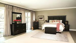 cheap bedroom suites online bed room suits kids room cheap children bedroom sets bed room kids