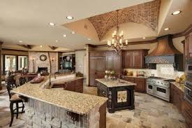 great room decor living room how to decorate a great room contemporary styles what