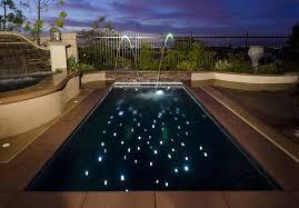 led swimming pool lights inground the rajan pool inground pool lights