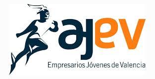 Revista Inicia (AJEV)