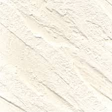 exterior texture paint furniture inspiration u0026 interior design