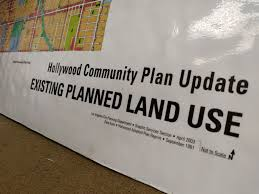 City Of Los Angeles Zoning Map by Take Two Worried About Over Development In La It Has To Do