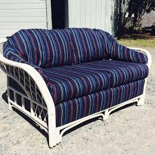 Upholstery Mt Pleasant Sc Suncoast Upholstery
