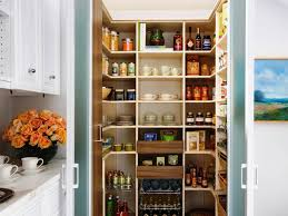 cheap kitchen pantry cupboards 47 cool kitchen pantry design