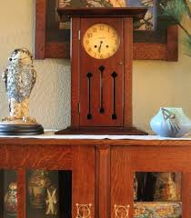 arts and crafts homes interiors 73 best stickley mission and craftsman furniture images