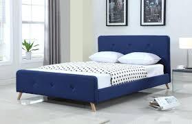 childrens bedroom furniture sets ebay u2013 librepup info