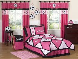 Girls Bedroom Awesome Girls Bedding by Bedroom Twin Bedroom Sets For Girls Awesome Cute Bedding