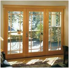 Harvey Sliding Patio Doors Harvey Sliding Patio Doors More Eye Catching Easti Zeast