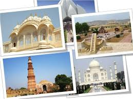 17 best tour packages india images on goa india