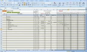 Free Change Order Template Excel Change Log Template 42 Sheet Templates Free Premium