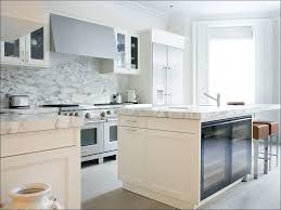 Pull Out Kitchen Cabinet Shelves Kitchen Base Cabinets Sliding Shelves Pull Out Cabinet Basket