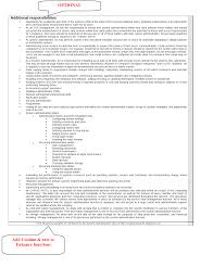 Ssis Resume Sample by Db Administrator Cover Letter