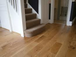 flooring specialists in colchester co2 8an flooring direct