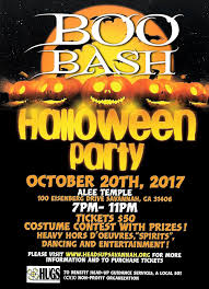 boo bash halloween party savannah ga savannah com