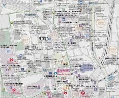 Floors R Us by Grand Front Buildings Has 36 Restaurants On Three Floors Osaka