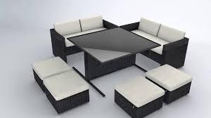 cube love sofa set youtube