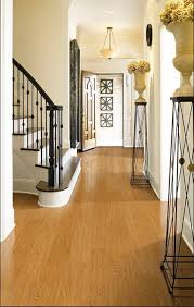 Laminate Flooring Las Vegas 7 Best Light Color Laminate Flooring Images On Pinterest