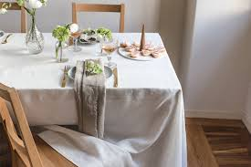 the best napkins and tablecloth wirecutter reviews a new york