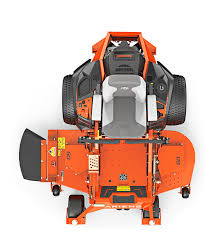 8 best 4000 6000 heavy duty zero turn mowers for homeowners