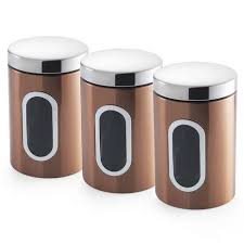 purple kitchen canisters kitchen canisters tea coffee canisters dunelm