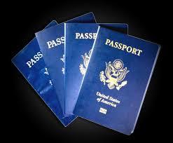 Texas travel passport images 8 best passport images passport pictures photo jpg