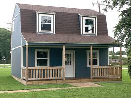 Sheds Man Caves U0027she Sheds U0027 Cabins Tuff Shed Opens New Retail