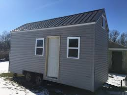 tiny house shell on wheels for sale tiny houses for sale rent