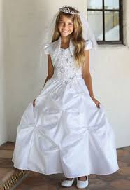 communion dresses on sale communion dresses on sale 2017 80