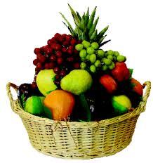 fruit baskets gift baskets carmine s fresh gourmet italian market gift