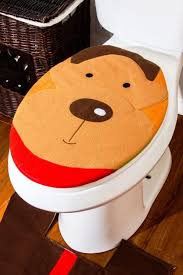 Snoopy Rug 15 Toilet Covers And Rugs For The Bathroom Rilane