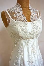 brautkleider selber n hen garconne stoffe kleidung brautkleider schnittmuster
