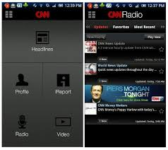 cnn app for android cnn app for android phones