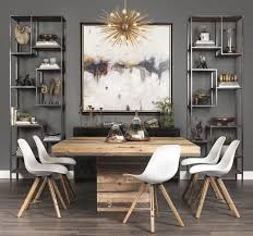 Contemporary Dining Room Furniture 60 Best Dining Rooms Images On Pinterest Dining Rooms Dining