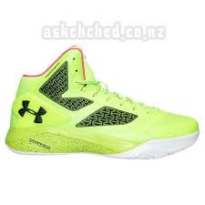 s basketball boots nz armour cheap shoes shop for sweatshirts