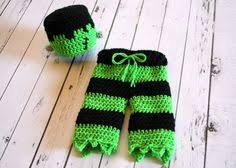 Crochet Newborn Halloween Costumes 12 Irresistible Newborn Halloween Costumes Newborn Halloween