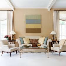 ideas for home interiors decorating ideas living rooms traditional home