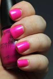 august 2012 whodoesyrnails