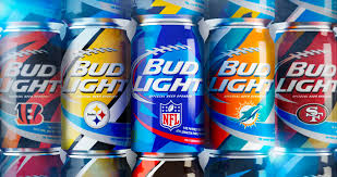 where to buy bud light nfl cans 2017 brand new bud light nfl team cans