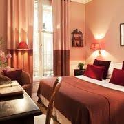 top 10 6th arrondissement hotels in paris 138 hotel deals on