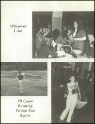classical high school yearbook explore 1973 classical high school yearbook ma classmates