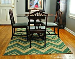 Playroom Area Rugs Interior Design Playroom Rugs Area Rugs Rugs 5x7 Area