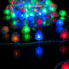 wholesale lights tags cheap string lights