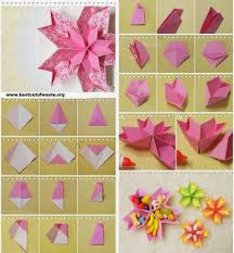 100 diwali decoration in home easy diwali decoration ideas