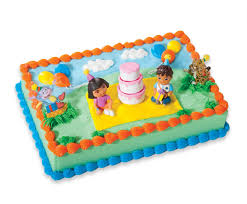 children s birthday cakes kids birthday design and inspiration kids birthday cakes kids kids